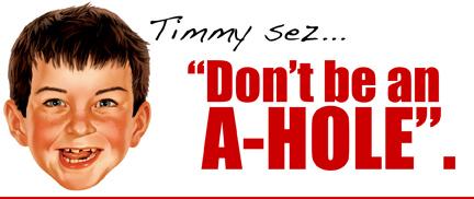 timmy-sez-a-hole.jpg